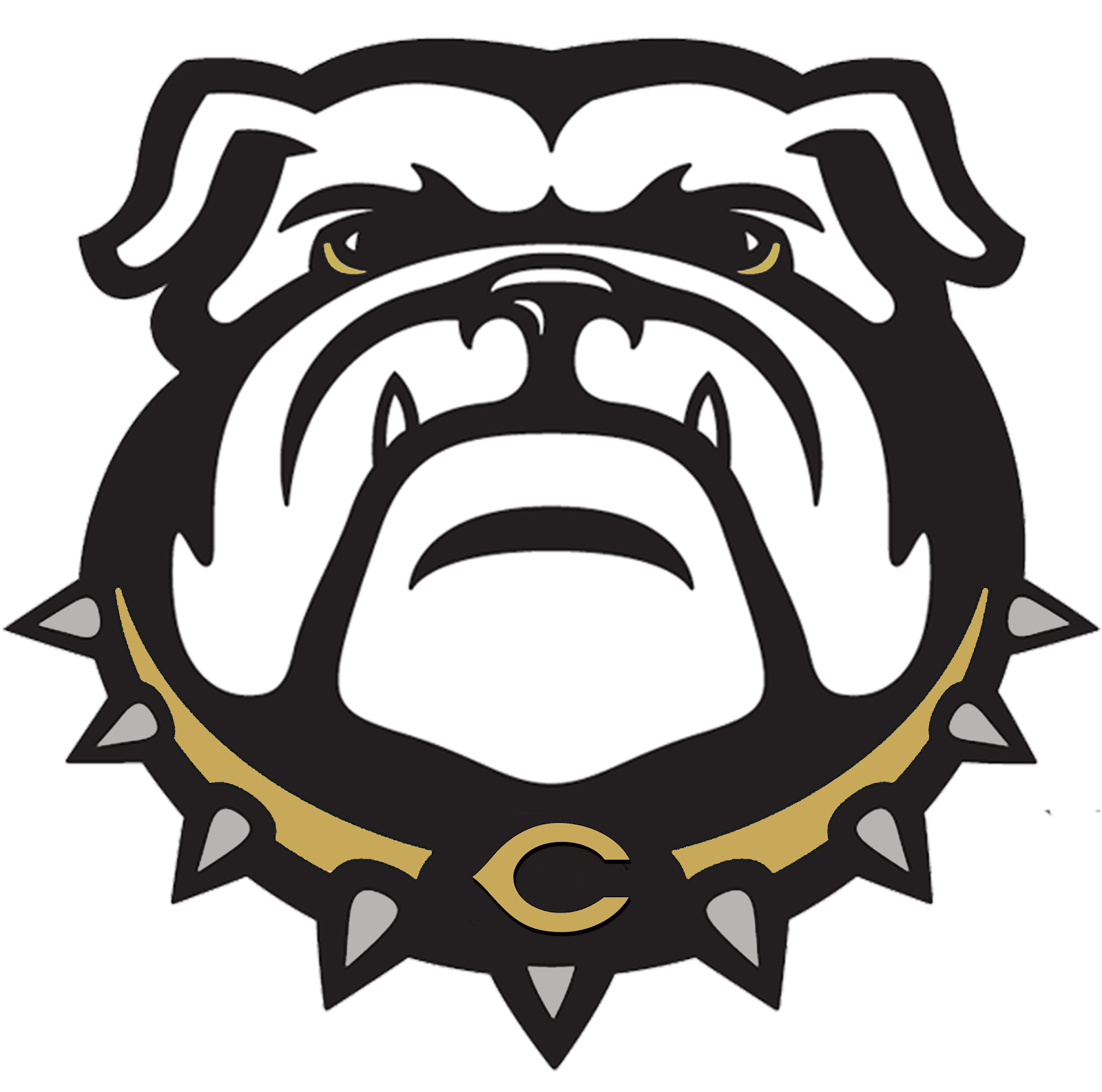 Bulldog Logo copy.png