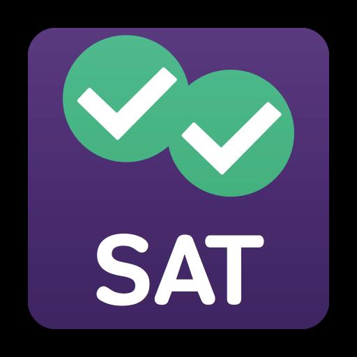 SAT Prep: SAT tutor & SAT site