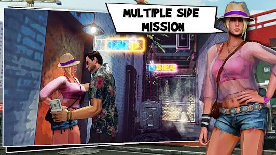 Sins Of Miami Gangster  Apk Download For Android 2