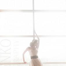 Wedding photographer Aleksandr Revenko (Aras-Photo). Photo of 31.03.2013