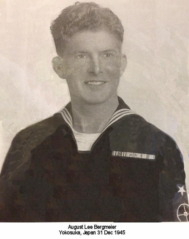 August Lee Bergmeier Dec 1945.png