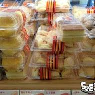 佳湘麵包(大湳店)