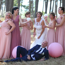 Esküvői fotós Zoltán Füzesi (moksaphoto). Készítés ideje: 15.10.2016