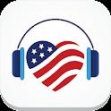 IELTS Listening icon