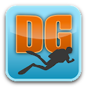 Divers Guide icon
