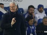 Ranieri vers le succès avec Leicester ?
