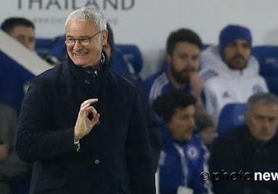Les raisons pour lesquelles Leicester pourrait être champion