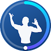 Fitify: Personalized Trainings & Fitness Plans