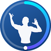 Fitify: Bodyweight Workouts & Plans