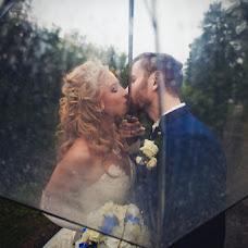 Wedding photographer Andrey Grishin (Arimefu). Photo of 25.08.2014