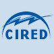 CIRED Berlin Workshop for PC Windows 10/8/7