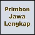 Kitab Primbon Jawa Lengkap icon