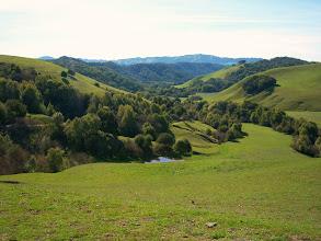 Photo: Briones Park, Contra Costa County CA