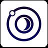 com.mysignsays.app