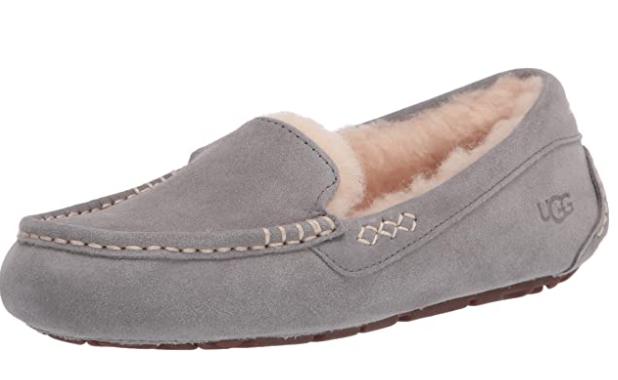 ugg ansley shoes