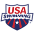 https://www.teamunify.com/css/uss/usa_swimming.png
