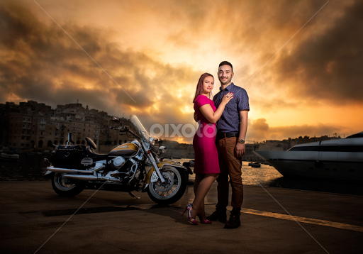 Kiss 3870 by keith darmanin people couples cool wedding photography lovers
