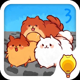 QQ Math – Kids Game