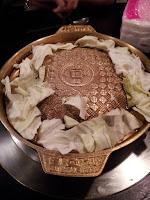 梅江韓國烤肉
