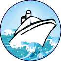 Rules Of the Road 1.4 icon