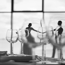 Wedding photographer Ekaterina Terzi (Terzi). Photo of 09.07.2017