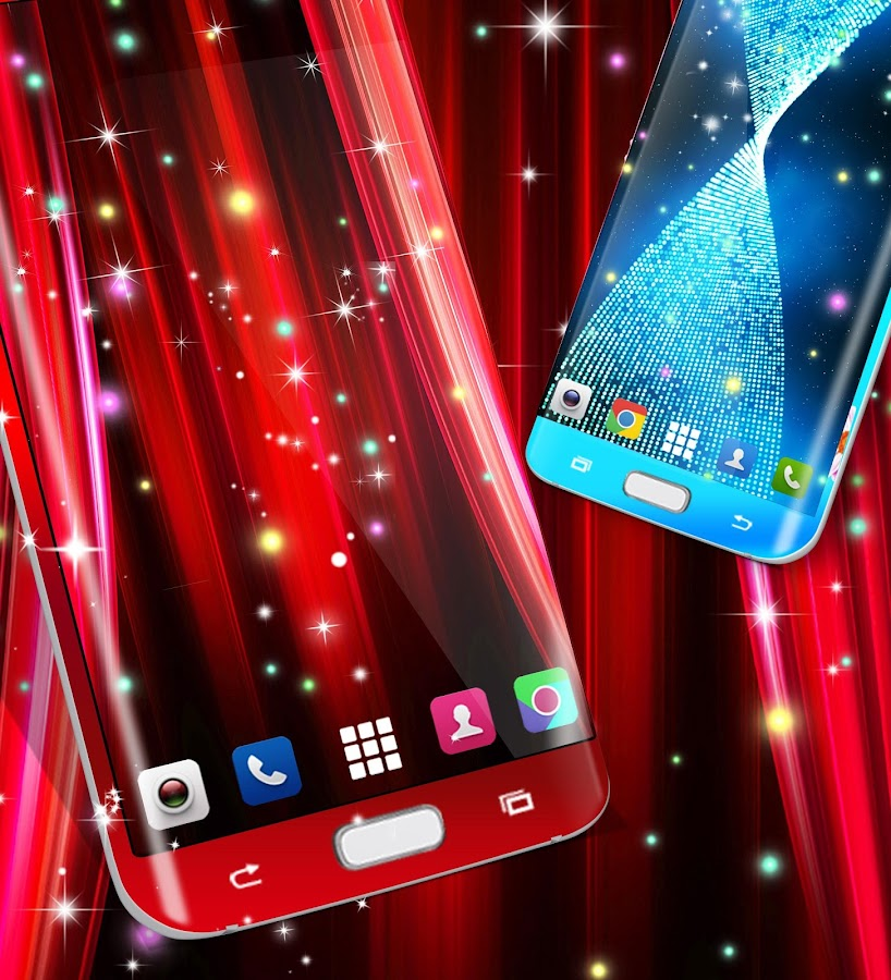 New wallpaper hd 2017 Android Apps on Google Play