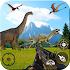 Deadly Dinosaur Hunter Revenge Fps Shooter Game 3D 1.4