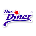 The Diner icon