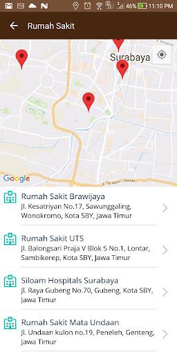 SIGABON (Polisi Siaga Cirebon) ss2