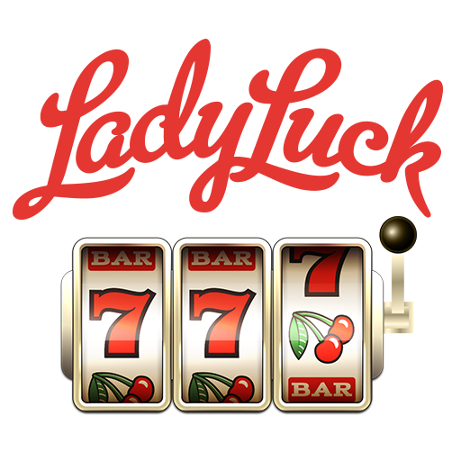 Lady Luck O.. file APK for Gaming PC/PS3/PS4 Smart TV