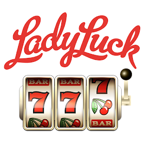 top online casino lucky lady