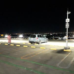 フォレスター SHJ XS 2012年式のカスタム事例画像 まつだけいたさんの2020年01月02日00:32の投稿