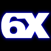 Sixex – Fun Number Puzzle Game