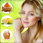 Tải Beauty Tips APK