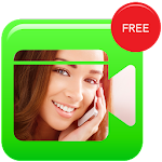 Video Calls Live Girl Calls Advice 1.0.0