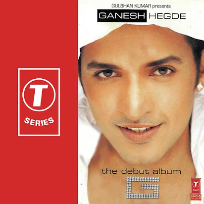 G-ganesh hegde | main deewana full hd video song youtube.