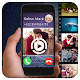 OS9 HD Video Calling Screen APK