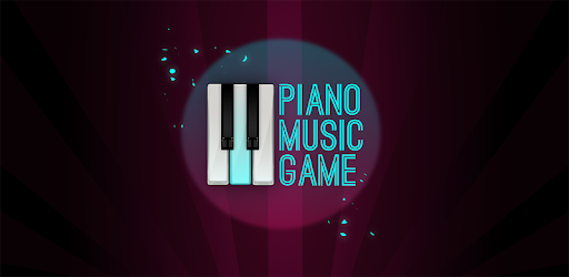 Piano Music Game - Apps on Google Play