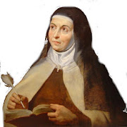 The Way of Perfection - St. Teresa of Avila(Trial)