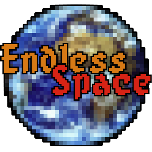Endless Space (game)