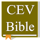 Contemporary English Version Bible, CEV - Offline! Download for PC Windows 10/8/7