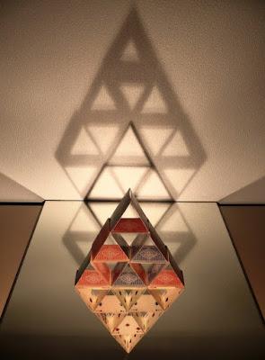 Scala 40 triangoli di blanche7