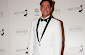 Craig Revel Horwood's new man