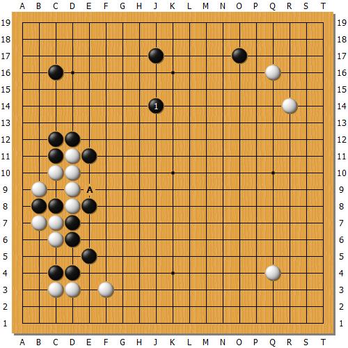 Fan_AlphaGo_05_D.png