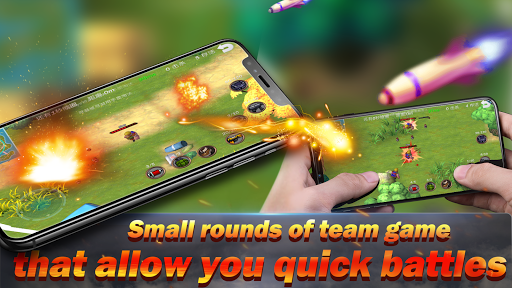 Shooter.io Survivaluff1abattle royale 2.3.1 {cheat|hack|gameplay|apk mod|resources generator} 1