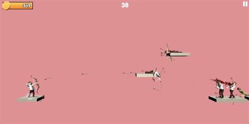 Stickman: Archers, Spearman, Vikings and other apkmind screenshots 13