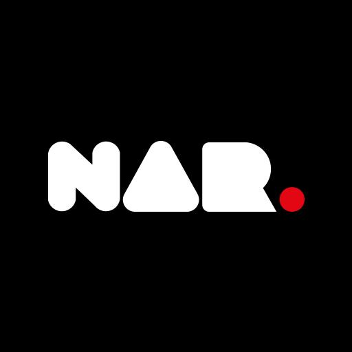 Narcade avatar image