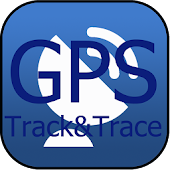 GPS Tracking & Tracing System.