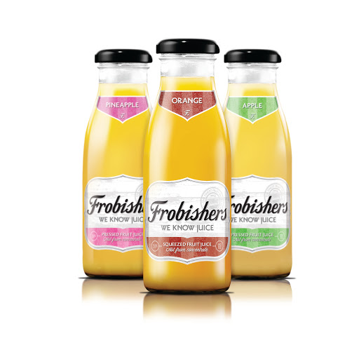 Frobishers