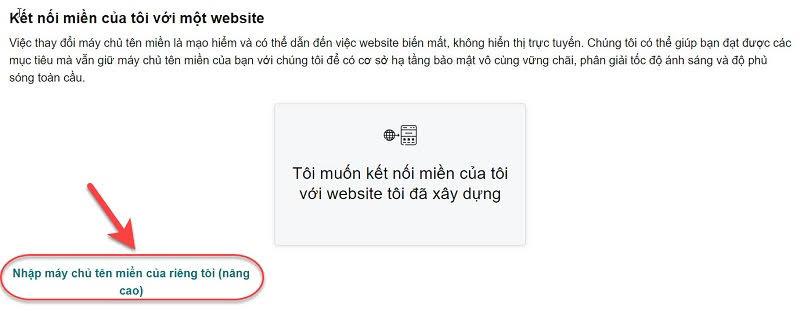 Tuy-chon-thay-doi-DNS-GoDaddy